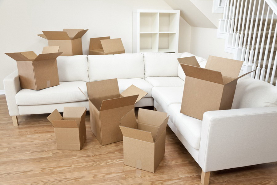 Movers Carlsbad CA